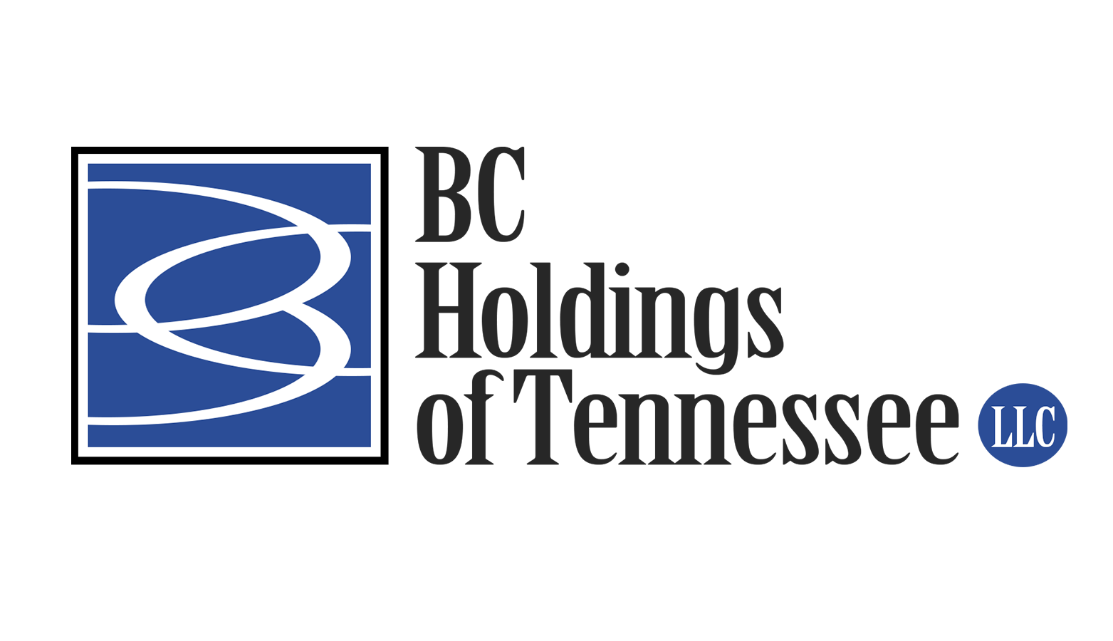 BC Holdings